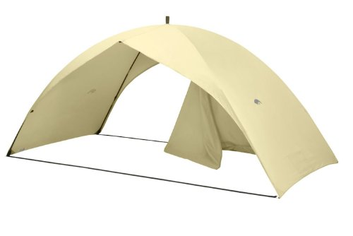 Parasole da spiaggia campeggio o giardino cm timebreak eu