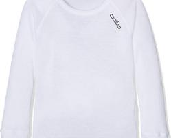nuovi oggetti ampia scelta di colori e disegni stile squisito MAGLIA TERMICA per BAMBINO - Calcio, Sci - Solar Wear